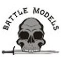 https://battle-models.com/