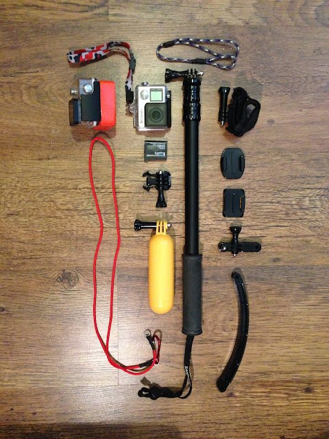 Ultimate photography kit for travellers! - The Roaming Renegades