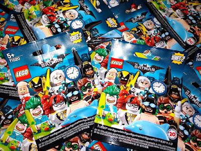 http://www.sbiramefigurky.cz/2018/02/recenze-lego-minifigurky-71020-lego.html#more