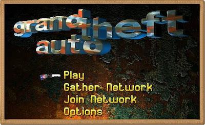 GTA 1 Free Download PC Games