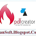 PDFCreator 2.4.1 Download Latest Version