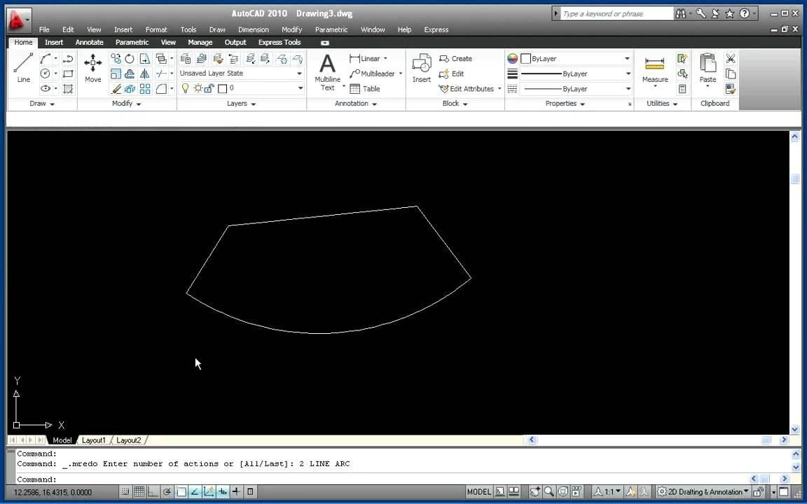Autocad 2010 free download full version with crack