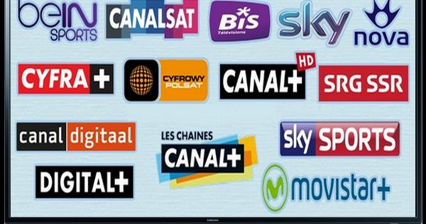 أسطر CCCAM مجانية لقنوات العالم + قنوات HD الرياضية 11-08-2018