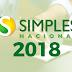 Contribuintes do Simples devem se regularizar até esta quarta-feira (31)