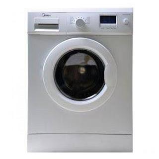 harga mesin pengering laundry,harga mesin laundry electrolux,koin,untuk rumah sakit,second bekas,speed queen,kanaba,ipso,