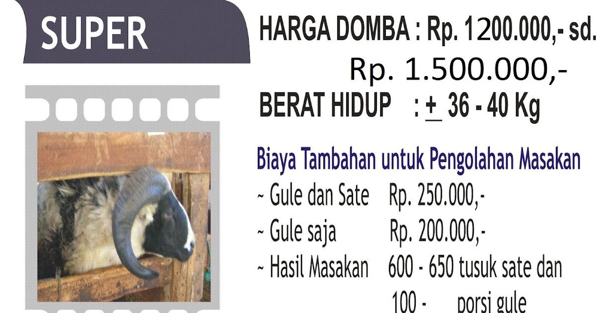 aqiqah kiaracondong Bandung