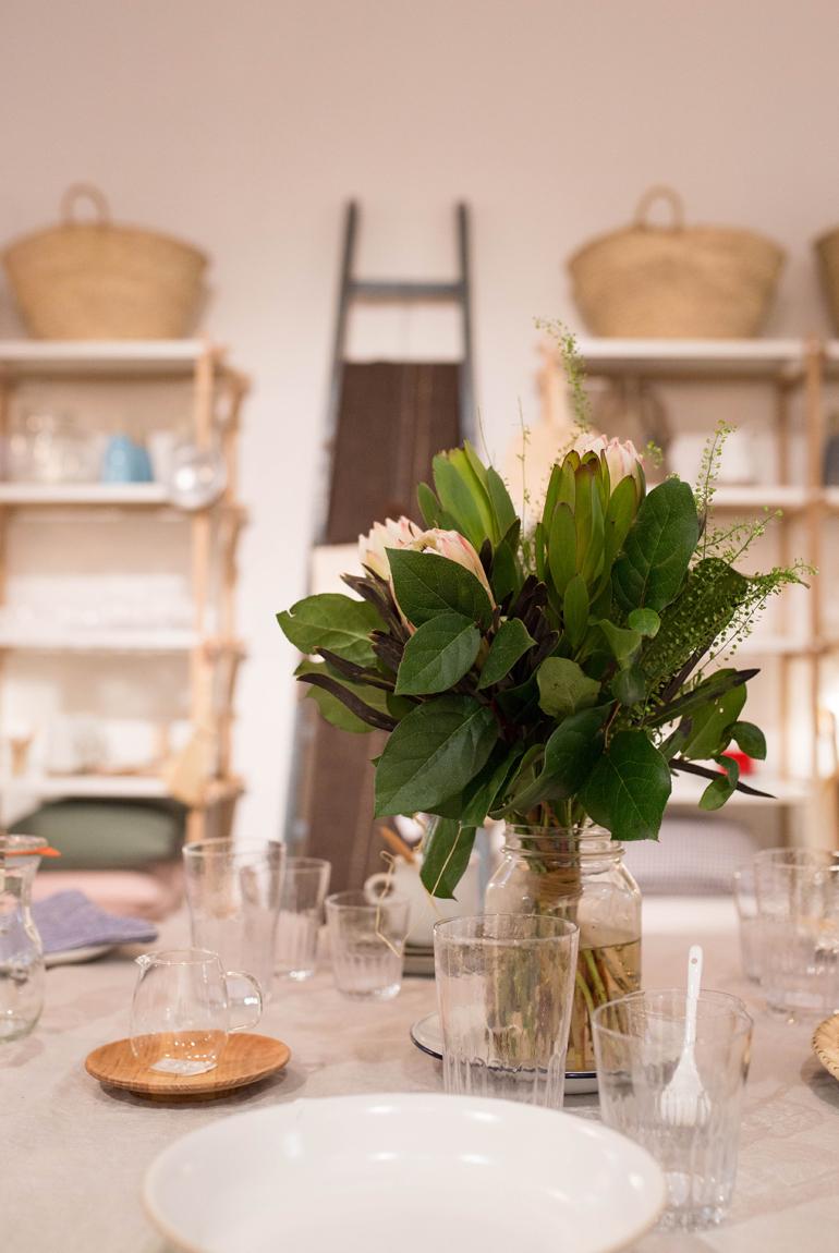 do-design-madrid-store-inspiracion-mesas-menaje-cristaleria
