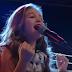 Αυτό το 12χρονο κορiτσι μάγεψε όλους με την αγγελική φωνή της (Βίντεο)