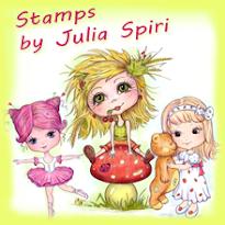 JuliaSpiri
