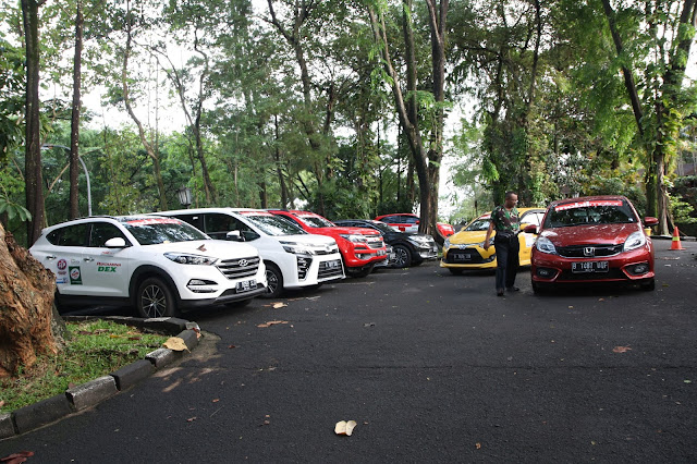 daftar pemenang indonesian car of the year 2017