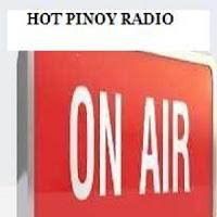 HOT PINOY RADIO (MBAGUIO MEDIA NETWORK)