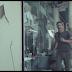Το ξεκαρδιστικό σποτ του Ημιμαραθωνίου Κρήτης: Ο Γερμανός τουρίστας που τρέχει να γλυτώσει κρητικό προξενιό! (videos)