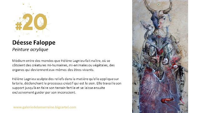 http://galeriedelamarraine.bigcartel.com/product/deesse-faloppe