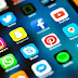 What is the worst social media app for health?