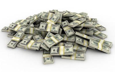 كيف اربح المال من الإنترنت