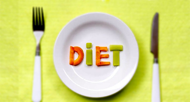 5 Jenis Diet dan Efek Sampingnya Yang Perlu Anda Ketahui