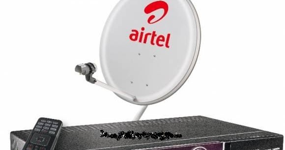 Electronics Tricks And Tips How To Hack Airtel Digital Tv Set Top Box