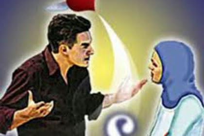 Azab dan Hukum Suami Selingkuh Dalam Islam