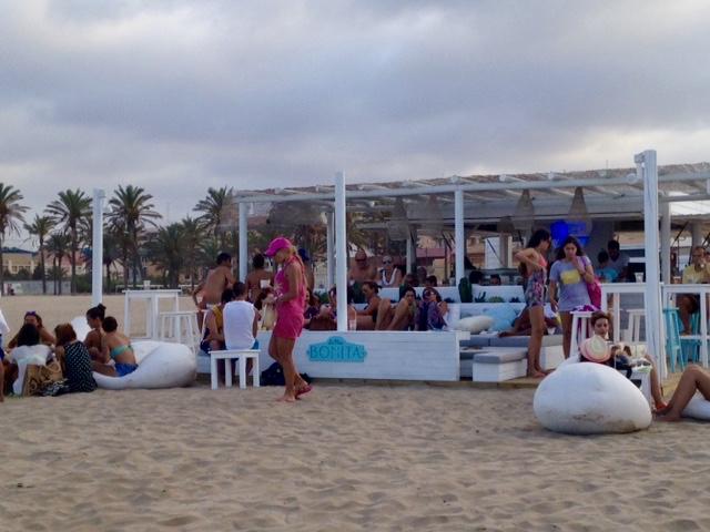 Lo mejor de la semana en Valencia: del 11 al 17 de julio