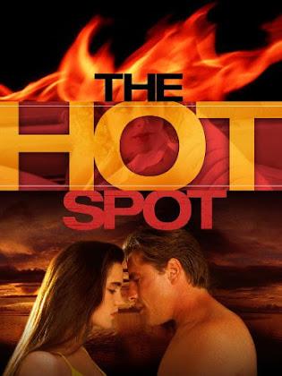 Hot Spot - Um Local Muito Quente