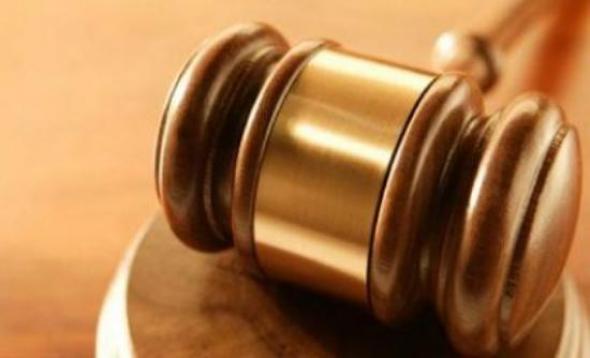 Η Ένωση Δικαστικών Λειτουργών ΣτΕ για τη ματαίωση της διάσκεψης για τις τηλεοπτικές άδειες