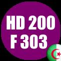 F303 KYNG TÉLÉCHARGER