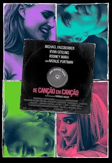 Download Filme De Canção em Canção Dublado 2017