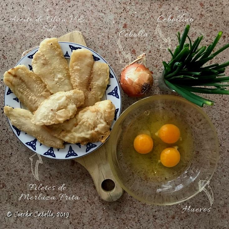 tortilla-mise-merluza