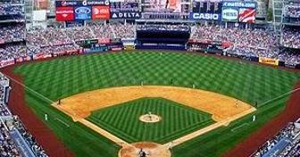 Yankee Stadium Luxury Suites Luxury Suite Rentals