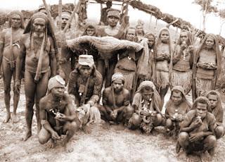 Keunikan Sejarah Adat Istiadat Budaya Suku Amungme Berasal dari Papua Tempat Wisata Keunikan Sejarah Adat Istiadat Budaya Suku Amungme Berasal dari Papua