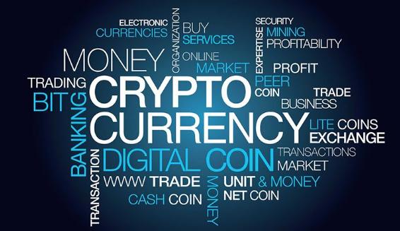 Investor Mata Uang Kripto di Dominasi Oleh Millenial