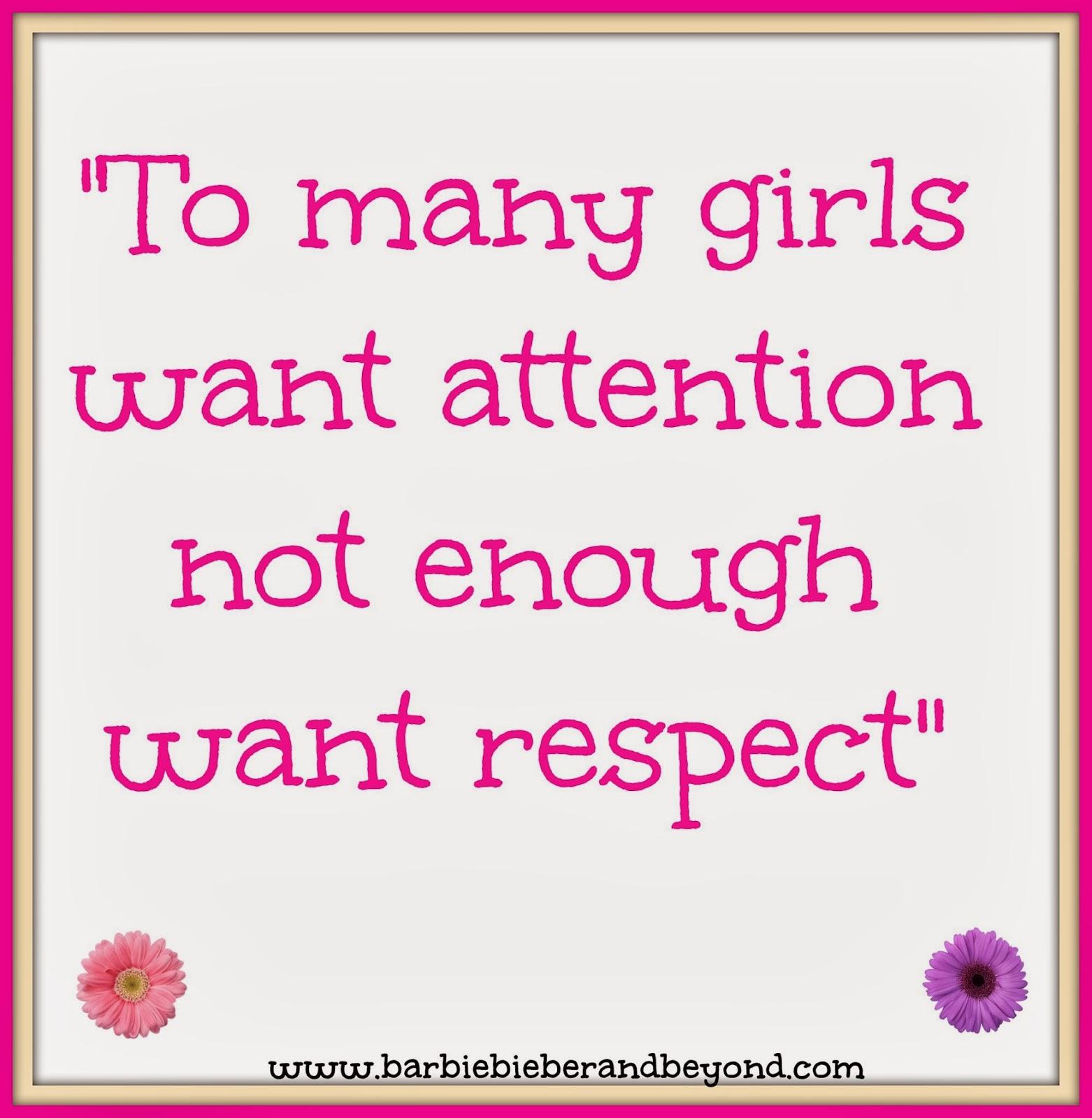 Self Confidence Quotes Teenage Girls