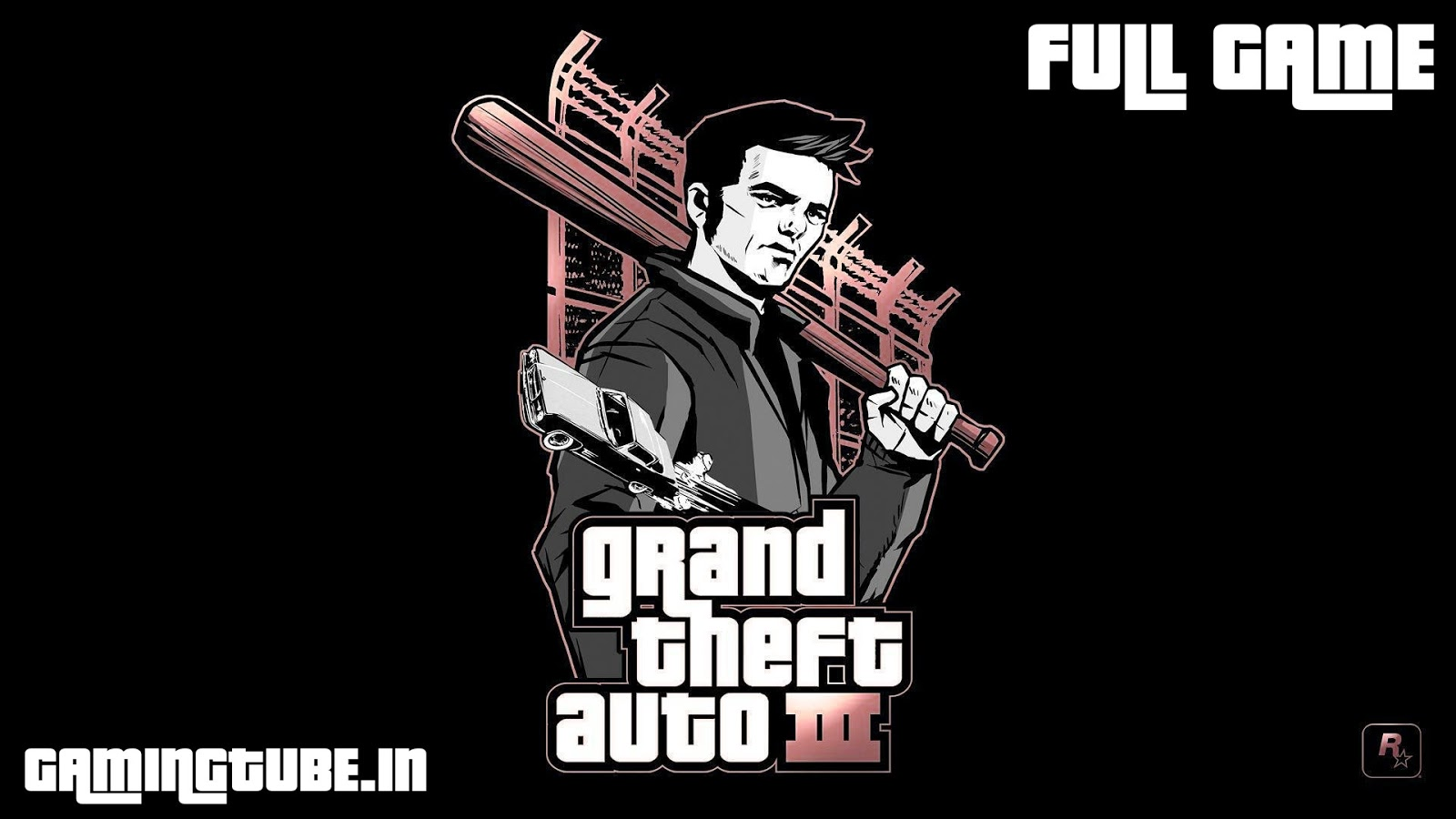 download gta 3 for free ios