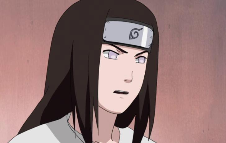 Naruto shippuden 152 175