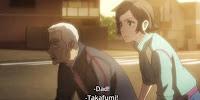 Kokkoku Episode 10 English Subbed