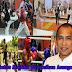 Pelatda Maluku Diresmikan Gubernur Maluku