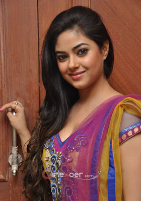Meera Chopra Old Photos,Actress