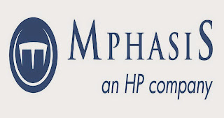Mphasis Freshers Walkin Interview