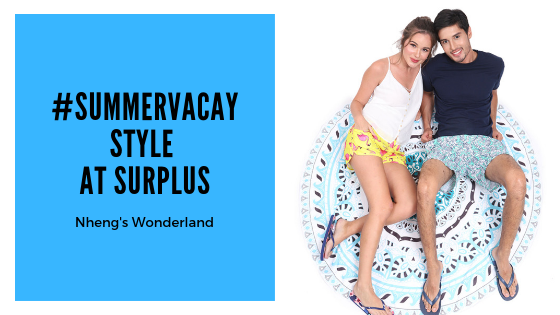 summer-vacay-style-at-surplus