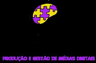 http://www.ateliw.com.br/