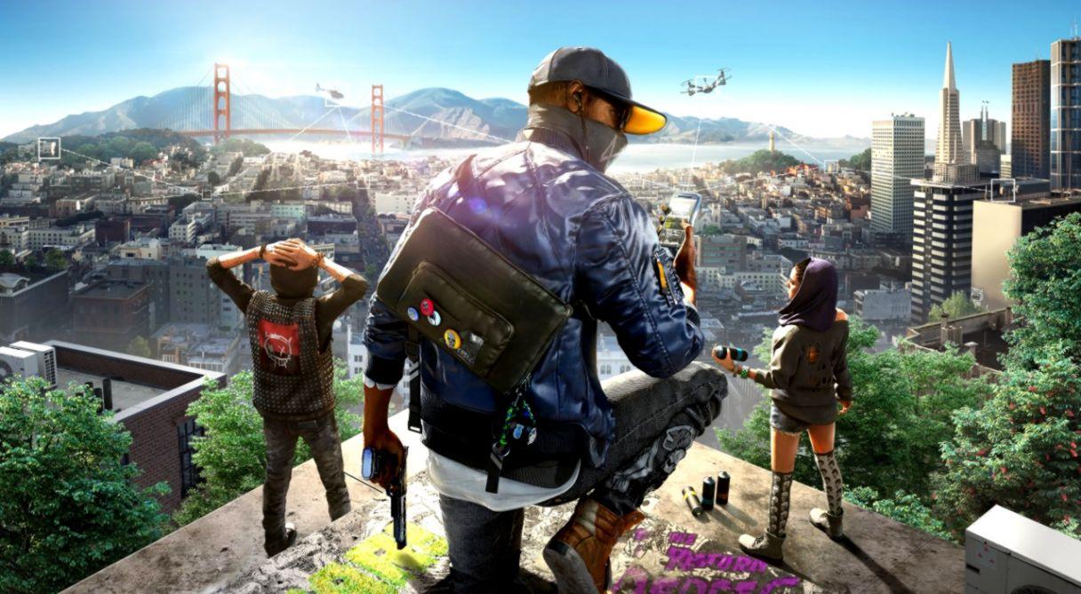 Far Cry 2 Game Pc Hd Wallpaper Wallpapers Sinaga
