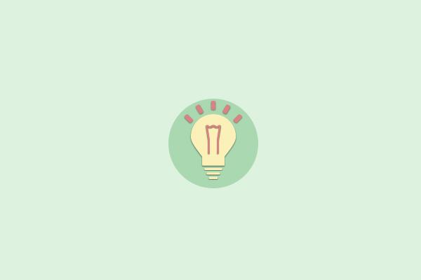 Cara Membuat Swtich Night Mode di Blog