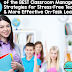 3 of the BEST Classroom Management Strategies for Stress-Free Teaching and On-Task Learning