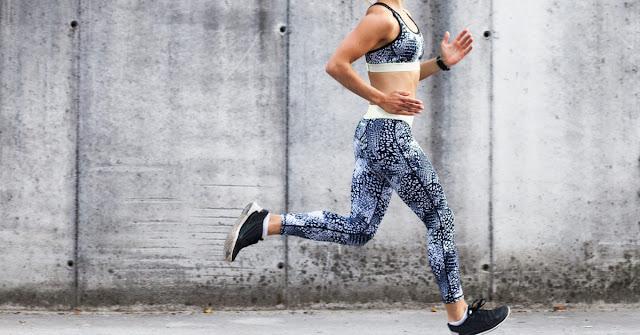التمارين الرياضية التي تخفف من حرقة المعدة