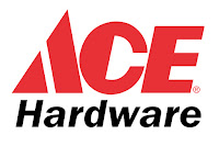 Lowongan Kerja PT. Ace Hardware Indonesia Januari 2017