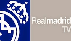 Real Madrid TV en vivo