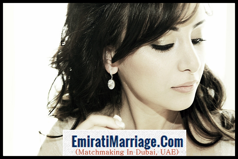 Middle Eastern Personals & Dating Site