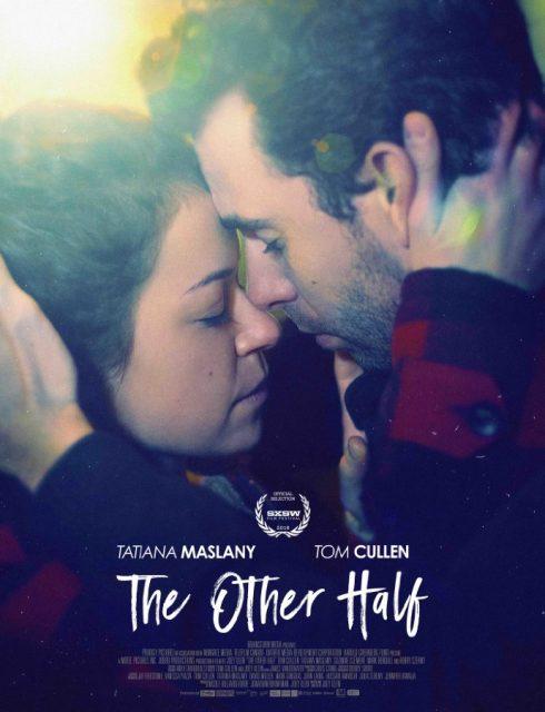Nửa Còn Lại - The Other Half