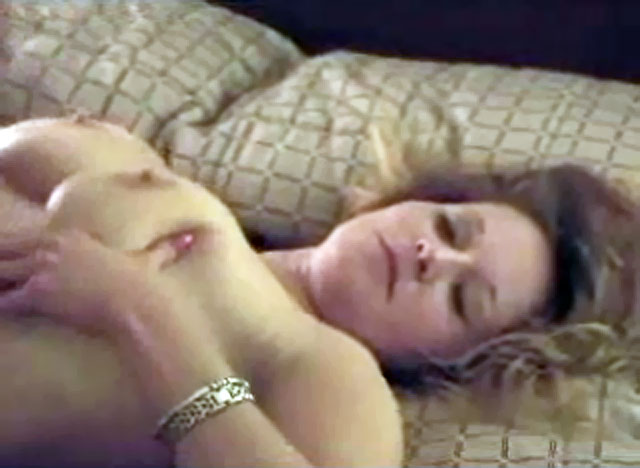 Mom Son Tells Their Incest Story Then Fuck - Momsoninfo-2241