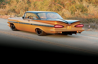 1959-chevrolet-impala-rear-view